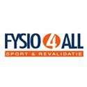 Fysio4all